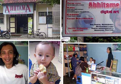 abhitama_colab.jpg