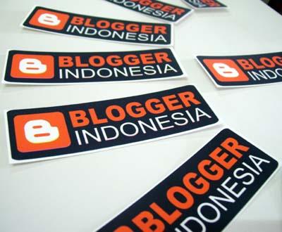 stiker_blogger1.jpg