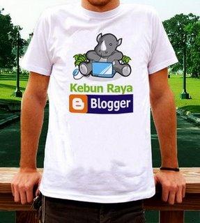 kaos-kebun-raya-blogger