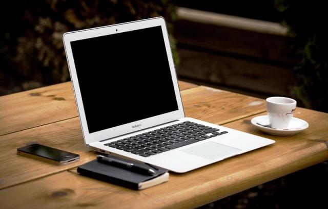 toko komputer dan laptop di Gombong Kebumen - Tips cara agar laptop awet